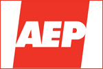 AEP Electricity Auction