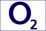 O2 Spectrum Auction