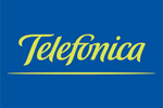 Telefonica Spectrum Auction